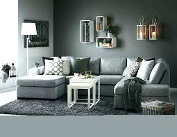 gray and beige living room gray and white living room walls dark grey living room walls