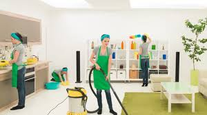 house keeping images is hiring a home cleaning service or maid worth it pros