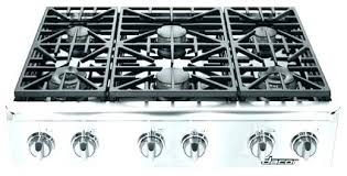 top stove brands. Wonderful Brands Best Rated Gas Ranges Stove Brands Top Stoves Renaissance Natural Range  Reviews R Intended T