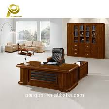 executive office table design. Wholesale African Office Furniture Prices Executive Desk Table Design - Buy Modern Desk,Office Design,Office Product On Alibaba