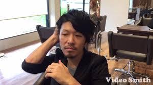 斎藤工の髪型まとめ人気のパーマやセット方法などをご紹介 大人