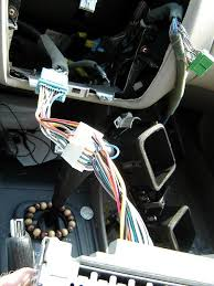 2004 pontiac grand prix radio wiring diagram wiring diagram Monsoon Radio Wiring Diagram Grand Prix pontiac wiring harness diagram grand prix alarm Ford Radio Wiring Diagram