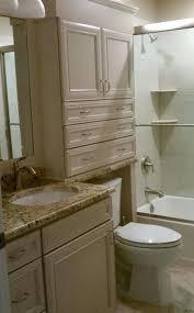 towel storage above toilet. Above Toilet Towel Storage Stand Towel Storage Above Toilet K