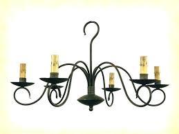 wrought iron outdoor lamp post outdoor iron lighting medium size of chandeliers lamps plus code wrought iron outdoor lamp post exterior chandelier