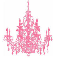 full size of living dazzling chandelier light for girls room 18 winsome childrens 22 lampshade bedroom