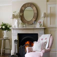 mirrors over fireplace mantels breathtaking decoration ideas homesfeed interior design 3