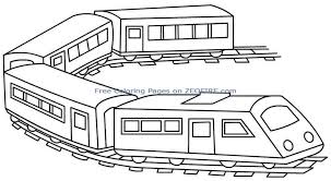 Small Picture Thomas The Train Coloring Page To Printprintablecoloring Pages