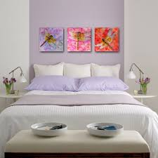 Lilac Bedroom Accessories Lilac Bedroom Lilac Bedroom White Painted Iron Girls Loft Bed