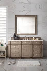 bathroom sink single sink bathroom vanity vessel single sink bathroom vanity top 60 inch single