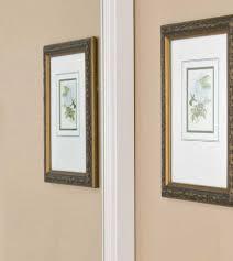 Bathroom Mirror Frame Bathroom Mirror Frames Bathroom Mirror Mirror Frame Mirrors