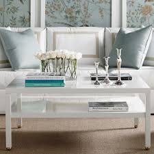 Furniture Interesting Interior Furniture Design By Hickory Chair