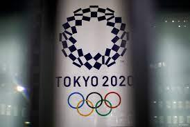 International Olympic Committee ...