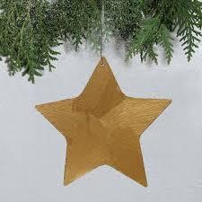 Ardega Christbaumschmuck Weihnachtsbaumanhänger