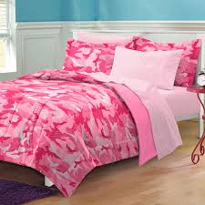 12 inspiration gallery from realtree pink camo bedding sets today