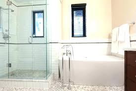 bathtub tile installation bathtub tile surround