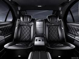maybach interior 2012. 2012 maybach 57s edition 125 interior rear seats ipad wallpaper 1024 x 768 caricoscom