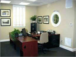 best office desktop. Best Office Desktop Medium Image For Cubicle Plants Desk Pranks Home