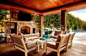 Attached Covered Patio Designs Photodreamingofbookson Design Corner