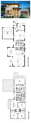 kitchen 4126 cool modern floor plans