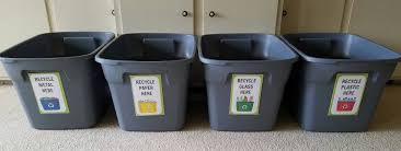 Kitchen Recycling Center Daycare Spaces And Ideas Daycare Spaces And Ideas