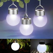 Ana618 Solar Light Buy Solar Powerded And Get Free Shipping On Aliexpress Com