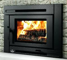 jotul fireplace insert wood burning fireplace inserts s regency matrix insert with er wood burning fireplace