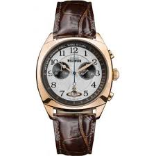 vivienne westwood watches delivery shade station in stock
