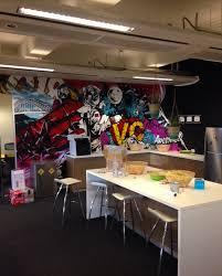 sydney office. Screen Shot 2015-06-22 At 2.32.12 PM Sydney Office