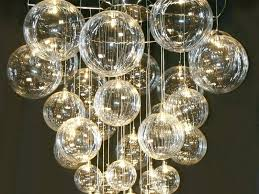 literarywondrous make your own crystal chandelier home design ideas with prepare