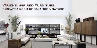 oriental inspired furniture. Contemporary Inspired Thicas Presents Our Selection Of Designer Furniture Inspired By Oriental  Spirit And Nature To Create A Peaceful Wellbeing Harmony At Home Inside Inspired Furniture