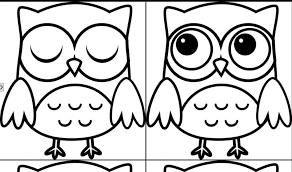 Small Picture Cute Owl Coloring Pages AZ Coloring Pages Coloring Pictures Of