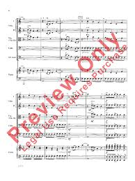 dramatic essay essay topics dramatic essay by mark williams j w pepper sheet music