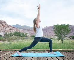 looking for a new yoga mat after looking at over 60 options we put 13 models through our side by side testing process after dozens of yoga sessions and