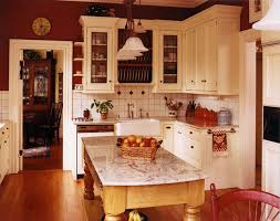 Country Farmhouse Kitchen Designs Awesome Old Farmhouse Traditional Kitchen San Francisco By Farmhouse Red