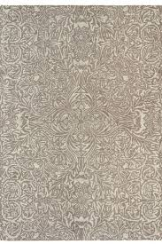 morris co ceiling 28501 taupe