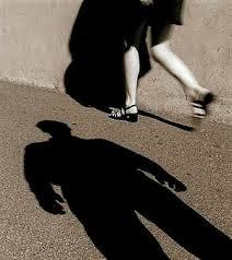 Stalking a Teggiano: si aggrava la posizione del 37enne accusato di atti persecutori