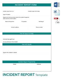 Household Budget Free Downloadable Spreadsheet Templates Microsoft