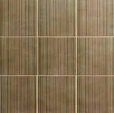 bathroom brown tiles texture. Delighful Tiles Textured Bathroom Tile Texture Full Size Of Modern Kitchen  Floor Tiles   Intended Bathroom Brown Tiles Texture R
