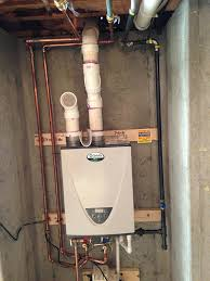 tankless water heater installation requirements. Plain Tankless Tankless Water Heater Installation In Boston On Requirements T