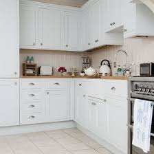 Small Picture Stunning Design White Kitchen Sets Amazing Round White Kitchen