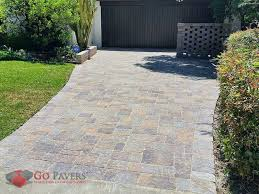 cost of patio pavers cost of patio the estate cobble paving stone has a cost of cost of patio pavers