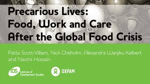 global food crisis essay report web fc com food crisis essays and papers