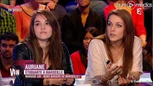 les lesbiennes de france