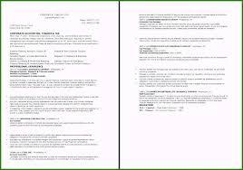Rasmussen Optimal Resume Optimal Resume Oswego Excellent Printable Optimal Resume