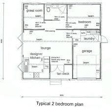 Master Bedroom Suite Layouts Floor Plan 1 Bedroom Apartment Bedroom