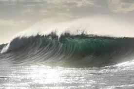 Se ha activado alerta de tsunami para zonas costeras de méxico, ecuador, guatemala, honduras y el salvador. Australia Could Be Hit By A Massive 196ft Tsunami At Any Time Reaching Up To 31 Miles Inland And Devastating Coastal Cities Experts Say