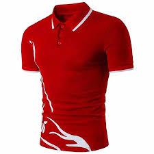 <b>ZOGAA 2019 Hot</b> T shirt Mens Geometric 3D Three dimensional ...