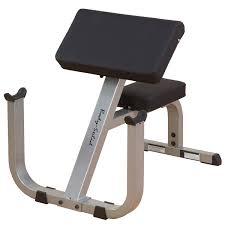G9S  BodySolid G9S TwoStack Gym  BodySolid FitnessBodysolid Bench