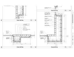 metal stud framing details. 41957_BUILDING_PLAN_A101.jpg 41957_Plan_Details.jpg Metal Stud Framing Details