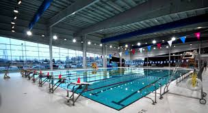 indoor swimming pool lighting. \u201cWhat Fantastic Lighting!\u201d Isn\u0027t Always The First Comment Someone Makes Upon Entering An Indoor Pool, But It Doesn\u0027t Mean That It\u0027s Not A Hugely Important Swimming Pool Lighting G